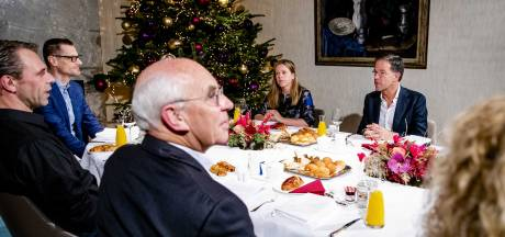Boodschap boeren aan kabinet: 'Regels in Brabant mogen niet strenger zijn dan elders in het land'