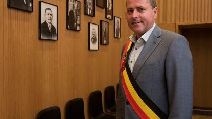Raadslid slingert burgemeester verwijten naar het hoofd op bewogen gemeenteraad