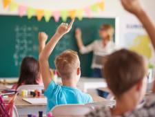 """""""L'école inclusive doit devenir une réalité concrète"""""""