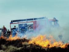 'Ambtenaren en Polen bij vrijwillige brandweer om dreigend tekort op te vangen'