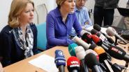 Woordvoerster Brussels parket enige kandidate voor toppositie parket Halle-Vilvoorde