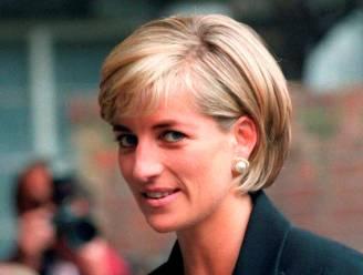 """Zelfs Prins William is blij met onderzoek naar de Britse zender BBC: """"Dat interview joeg Diana mee de dood in"""""""