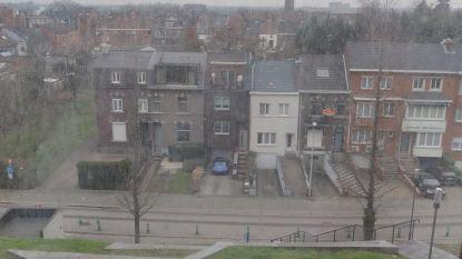 (Nog) geen sneeuw in Noord-Limburg: weerman betreurt frustraties