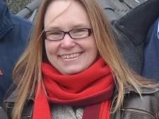 PvdA Zwartewaterland gaat met oudgedienden verkiezingen  in