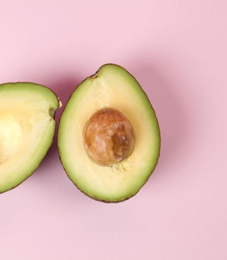 Ken je avocado: de zes populairste soorten