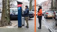 Autoverkeer levert Gent fortuin op:  recordbedrag van 29,1 miljoen euro parkeergeld voor stadskas