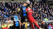 Stad Brussel bevestigt dat bekerfinale tussen Antwerp en Club doorgaat op 1 augustus