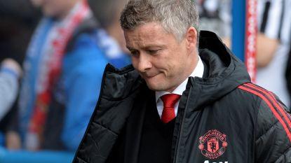 Manchester United mag kruis maken over Champions League na Belgische goal, ook Arsenal slikt opdoffer