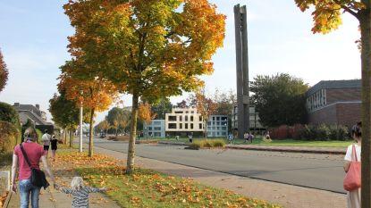 Na jaren windstilte komt er beweging in dossier Oostkouterwijk: site politiecommissariaat krijgt binnenkort herbestemming