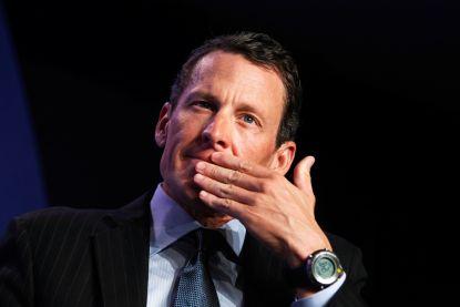 Lance Armstrong koopt proces af en ontloopt zo schadeclaim van 100 miljoen dollar