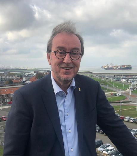 Uitlatingen burgemeester Lonink schieten provincie in verkeerde keelgat