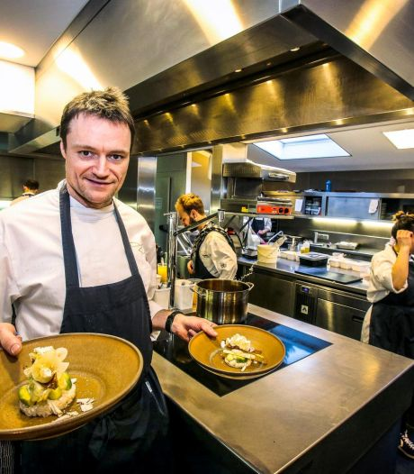 Deze restaurants uit uw buurt scoren in nieuwste Gault&Millau-gids