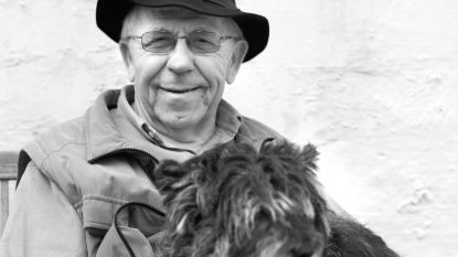 Zijn levenswerk was dé inspiratiebron voor VTM-reeks 'Zuidflank': wijnpionier Jaap Van Rennes (84) overleden