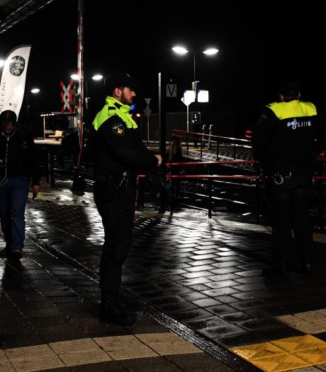 Bewoners bedanken gemeente en politie na Project X Katwijk: 'Ze hebben hun stinkende best gedaan'