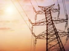 De Kempen moet zelf voorzien in energiebehoefte