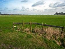 Woerden wil joekels van windmolens het liefst 'binnen vijf jaar' langs A12 hebben