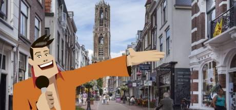 Weet jij alles van Utrecht? Test je kennis in de nieuwsquiz!
