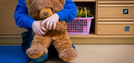 Help kwetsbare kinderen, pak jeugdzorg anders aan