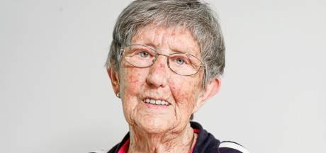 Zeeuwse verzetsstrijder Marie Blommaart vertelt in Middelburg