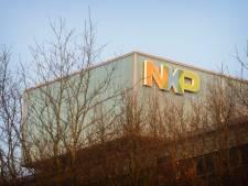 NXP in Eindhoven moet uitkering aan personeel bij jubileum handhaven
