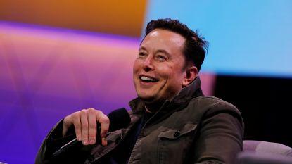 Vergader alleen als het écht moet en nog 8 geboden om te werken als Elon Musk
