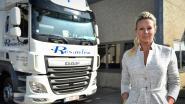 'Transporteur van het Jaar' amper twee weken na HR-prijs verdacht van sociale fraude