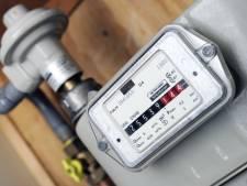 De belangrijkste misverstanden over energie voor huishoudens ontkracht