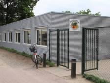 Scouting maakt plaats voor nieuwe basisschool en dorpshuis in Tuk