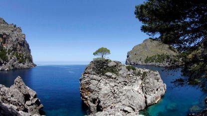 Nederlander dood door val van klif op Mallorca