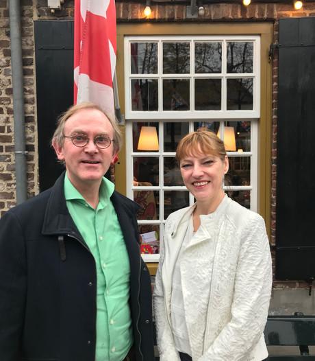 VVV's in de Kempen worden Toerisme Informatie Punten (TIP's)