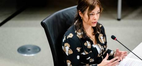 Ambtenaar waarschuwde voor 'laakbaar' handelen, maar memo verdween in la: 'Nog nooit meegemaakt'