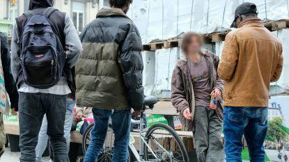 Close verbiedt alcohol rond Beurs na middernacht: wie toch drinkt, riskeert boete tot 350 euro