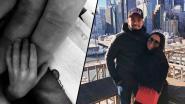 Drama voor Yannick Thoelen: Gent-doelman verliest dochtertje amper twee uur na haar geboorte