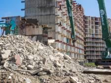 Aandeel huurhuizen neemt af in Zoetermeer
