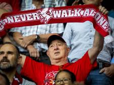 FC Twente scoort op FOX: ook duel met Helmond Sport live te volgen