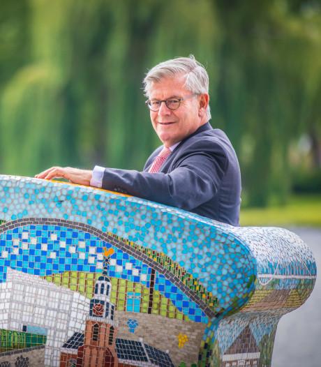 Vanaf volgende week solliciteren op 'droombaan' in Zoetermeer