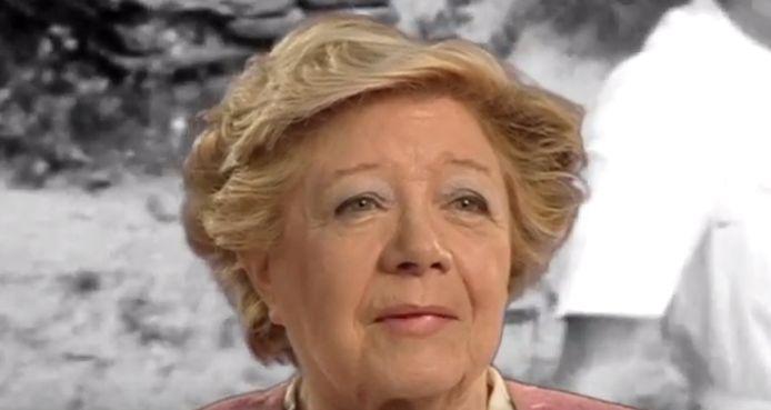 Thérèse Michielsen