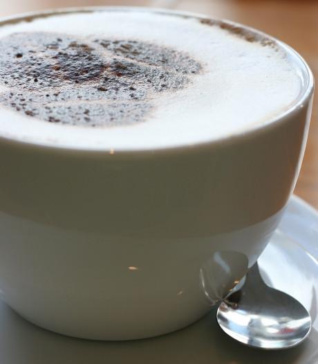 Gratis koffie op station Gilze-Rijen om eenzaamheid te bestrijden