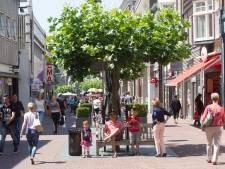 Een winkel openen in Helmond? Lastig