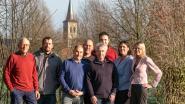 Gemeenteraad stemt maandag voor nieuw bestuur (maar dat is een formaliteit)