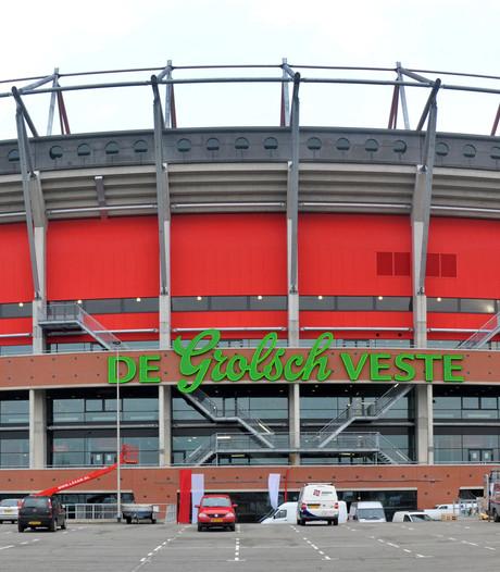 Gezond eten dankzij de FC Twente-klapper (audio)