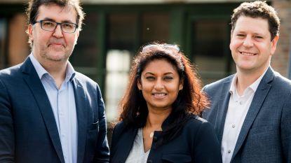 """Groen trekt alleen naar verkiezingen in Antwerpen: """"Geen evidente, maar wel noodzakelijke beslissing"""""""