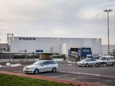 Volvo Trucks Gent mag batterijpacks maken voor alle Europese vrachtwagenfabrieken van Volvo Group