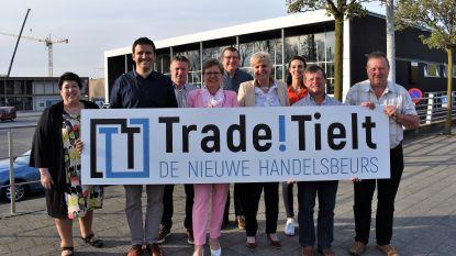 Nieuwe handelsbeurs 'Trade!Tielt' mikt op 3.000 bezoekers