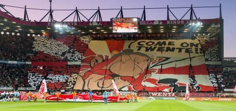 FC Twente op weg naar twintigduizend seizoenkaarthouders