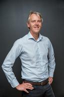 Frank Kalshoven