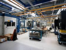 Fieldlab wil digitaal samenwerken in de productieketen eenvoudiger maken