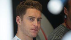 """Onze F1-watcher ziet Stoffel Vandoorne schouders ophalen bij 7de tijd: """"Morgen zullen we het misschien begrijpen"""""""