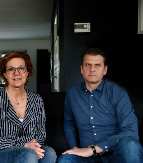 Ouders Tim Reynders uit Arkel willen met film waarschuwen tegen gevaar online challenges