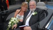 Ex-vrouw voormalig burgemeester veroordeeld tot 20 maanden cel voor pluimen bejaarde